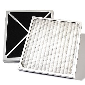 Hunter 30930 Air Purifier Filter- Aftermarket Filter