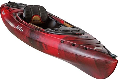 Old Town Loon 106 Recreational Kayak