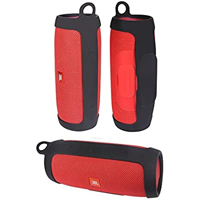 travel-carry-pouch-sleeve-portable