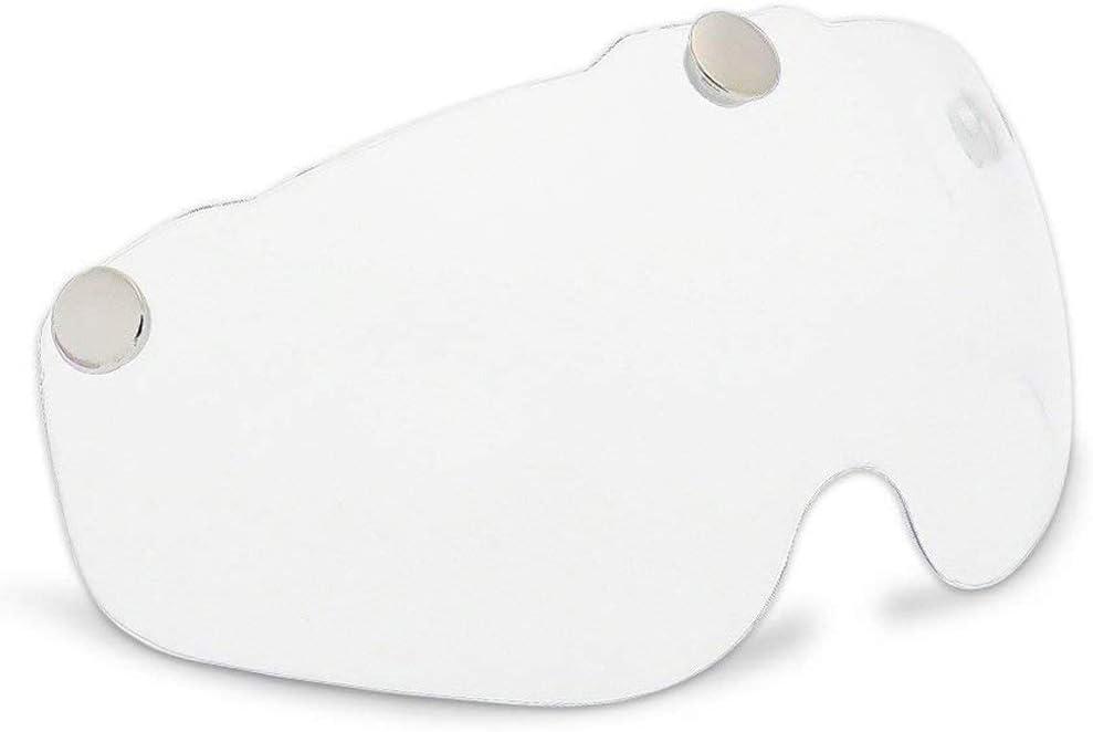 Details about  /Cycling Helmet //Detachable Magnetic Goggles MTB Road Bike Helmet Ultralight H2A3
