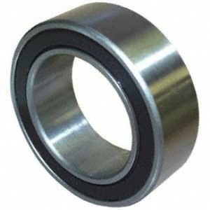Santech Industries MT2025 Air Conditioning Clutch Bearing ()