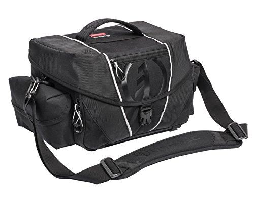 Tamrac TA-T0610 Stratus 8 Camera Bag - ()
