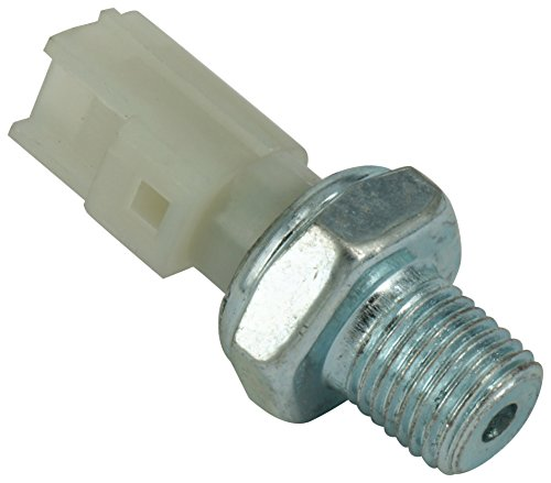 Formula Auto Parts OPS38 Engine Oil Pressure Switch/Sensor (Oil Pressure Ford Sensor)