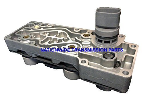 As Well Ford E4od Transmission Wiring Diagram On E4od Wiring Diagram