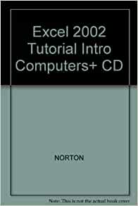 Free download computer introduction to by book peter norton