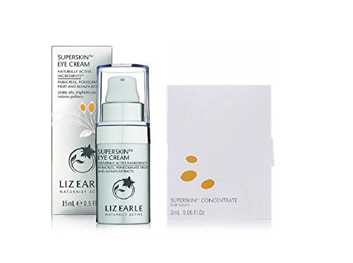 liz-earle-superskin-eye-cream-15ml-and-superskin-concentrate-sachet-by-liz-earle
