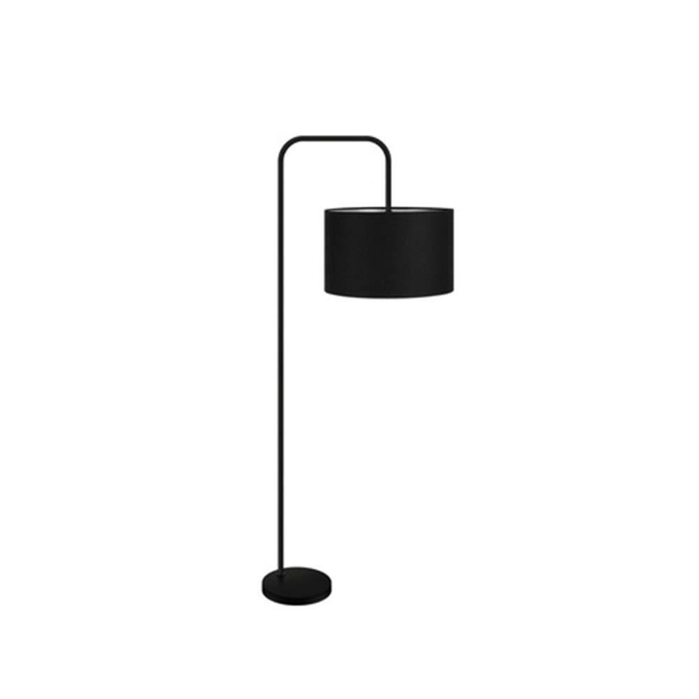 フロアランプ ランプ- フロアランプホール寝室ベッドサイドスタディランプクリエイティブリビングルーム高級寝室垂直フロアランプ My-JUAN.97 B07RQGD127