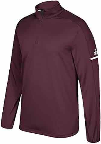 fb451c2e43df3 Shopping team24x7amzn - adidas - Reds - Clothing - Men - Clothing ...