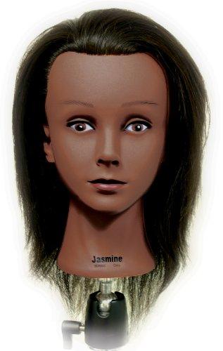 Celebrity Jasmine Ethnic Budget Manikin E805
