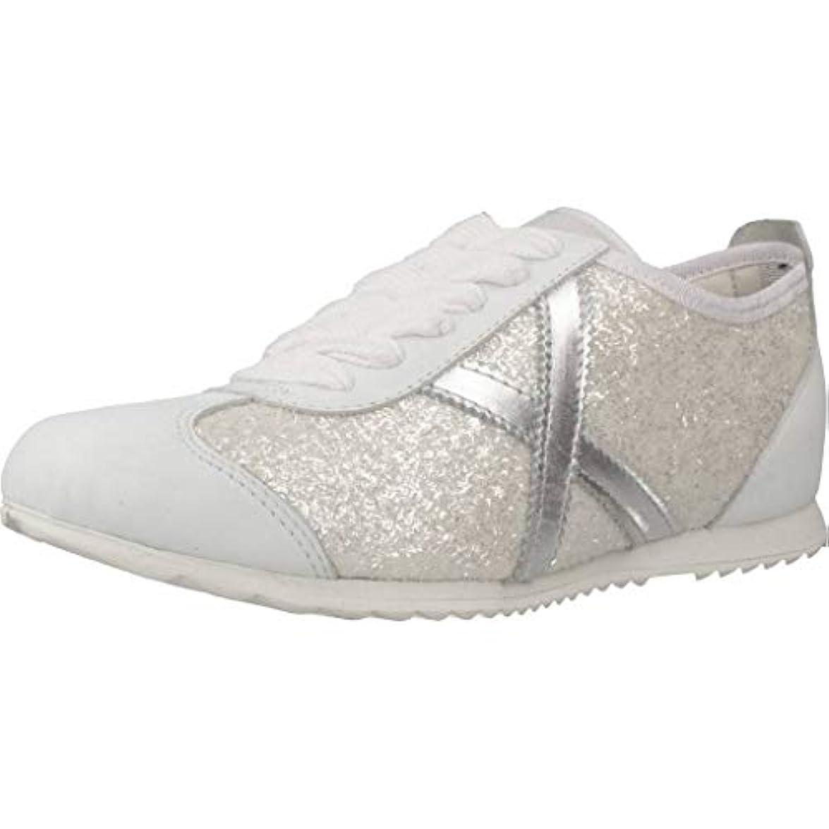 Munich Osaka 373 Sneakers Bianco Per Donna