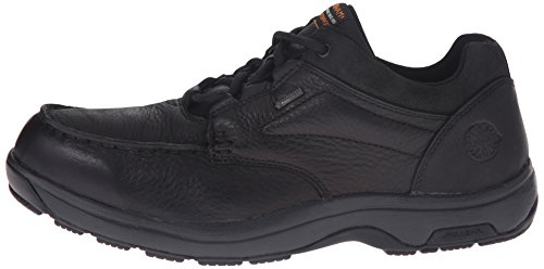 thumbnail 14 - Dunham Men's Exeter Low - Choose SZ/color