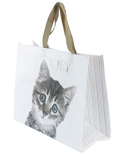 Sac+de+Courses+-+Chat+MEOW PUCKATOR