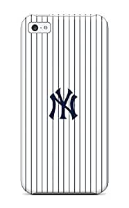 1599861K821713753 new york yankees MLB Sports & Colleges best iPhone 6 plus (5.5) cases by kobestar