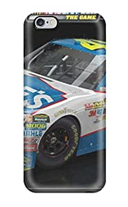 Rolando Sawyer Johnson's Shop AnnaSanders Case For Iphone 6 Plus With Nice Jimmie Johnson Appearance