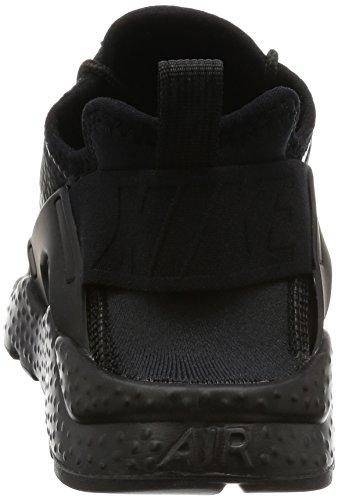 Nike 859511-002 Percorso Runnins Scarpe Da Ginnastica Nere