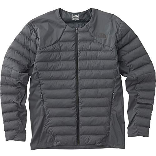 送料無料 [ザノースフェイス] M TNFRサーモボールプロジャケット TNFR Red Run Run Pro Jacket Jacket メンズ B079DBPG2N アスファルトグレー 日本 M (日本サイズM相当) 日本 M (日本サイズM相当)|アスファルトグレー, Attasa(アタッサ):101a9baf --- kqcrowns.net