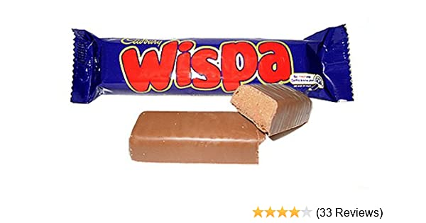 Image result for wispa