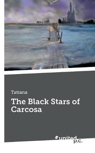 The Black Stars of Carcosa
