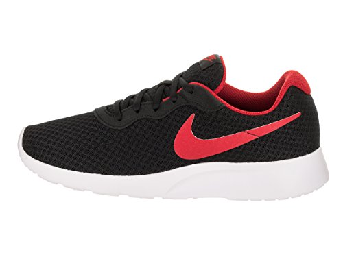 Black Femme Rival University Cm Stretch 10 Pour Short Red Nike wHZxqI0E