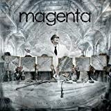 The Twenty Seven Club by Magenta (2013-08-03)