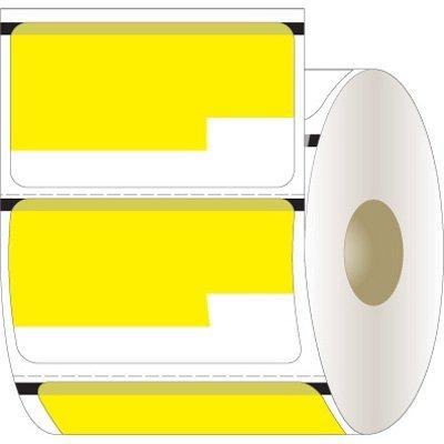 centurion-z-tvn-zebra-ql-220-bin-label44-375-count