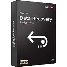 Stellar Phoenix Mac Data Recovery - Professional