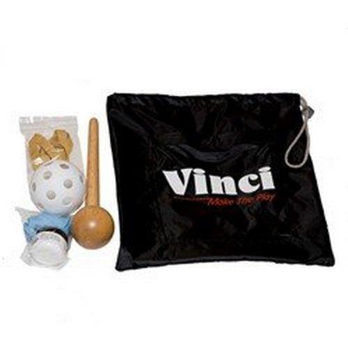 Vinci Softball Gloves - Vinci Baseball and Softball Glove Break In Kit