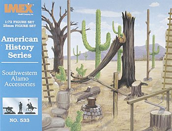 imex-533-1-72-alamo-accessory-set-imxs0533