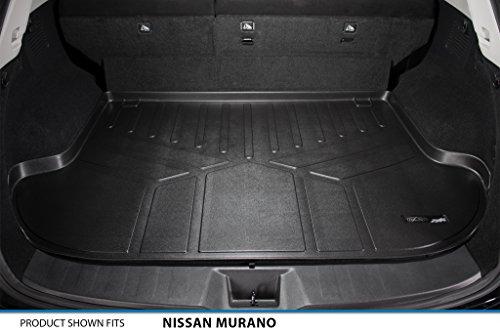 Buy nissan murano floor mat
