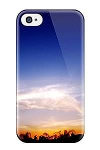 Ryan Knowlton Johnson's Shop 2042051K60041846 Iphone 4/4s Hard Case With Fashion Design/ Phone Case