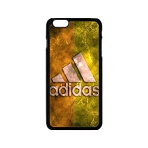 The logo of Adidas for Apple iPhone 6 4.7