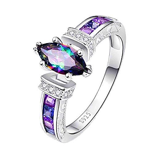 Cute ring..