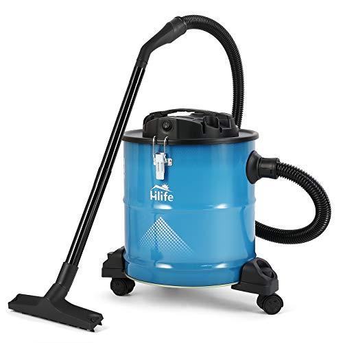 Best Automotive Wet Dry Vacuums