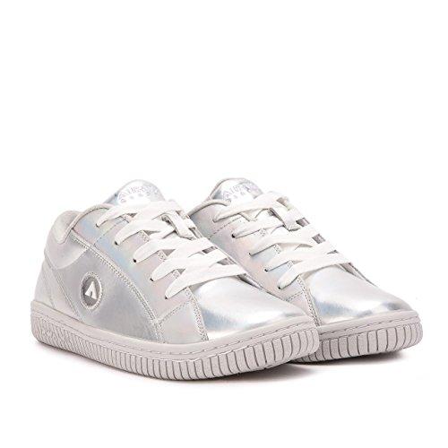 Airwalk Mens Shoes Prices