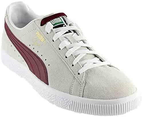 55bd8dca180c45 Shopping M - PUMA - Fashion Sneakers - Shoes - Men - Clothing
