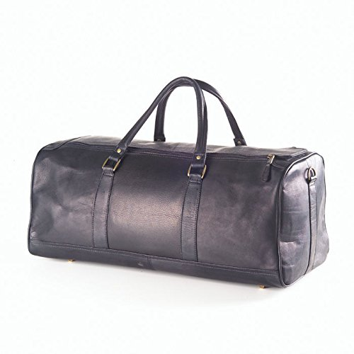 clava-large-barrel-23-duffel-vachetta-black