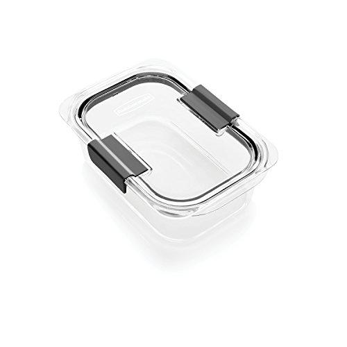 Medium Container - 1