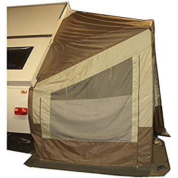 Amazon Com Dometic Awnings 747afrm12 000 Screen Room For