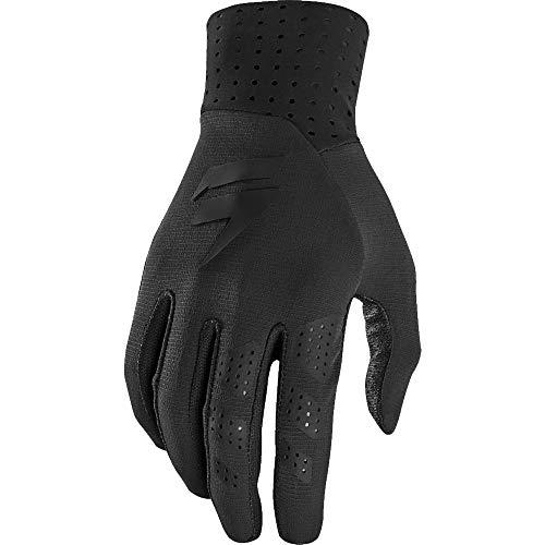 (Shift 2018 Blue Label Air Gloves - Risen 2.0 LE (X-Large) (Black))