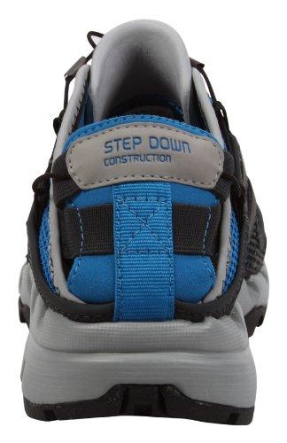 Down Adidas Schuhe Sandalen Step Shandal Herren Hydroterra Outdoor vm8nwN0
