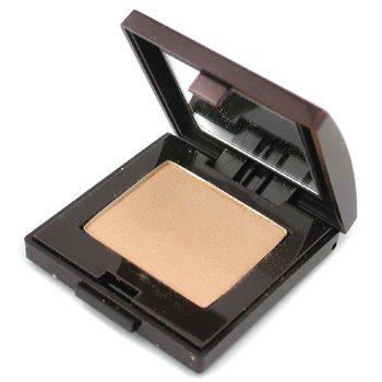 Eye Colour - Gold Dust ( Shimmer ) - 2.8g/0.1oz
