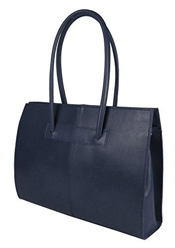 Dark With Strap Black Laptop Bags4less Blue Carpe Bag Shoulder Shoulder Handbag Bag AOA1Ravqw
