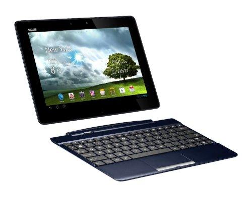 ASUS TF300T B2 BL 10 1 Inch 32GB Tablet