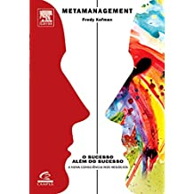 Metamanagement