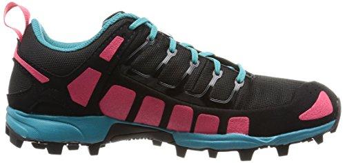 Women's Pink Trail Black X Shoe 8 Inov Talon Teal 212 Running SqTO5zw