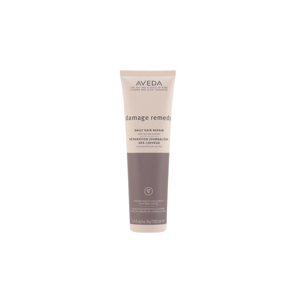 Aveda DAMAGE REMEDY daily repair 100 ml 0018084882283 ave-25849