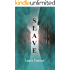 Slave (Book One)