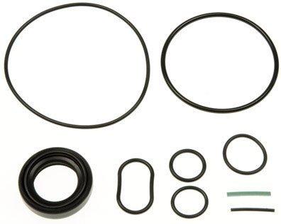(Gates 348532 Power Steering Repair Kit)