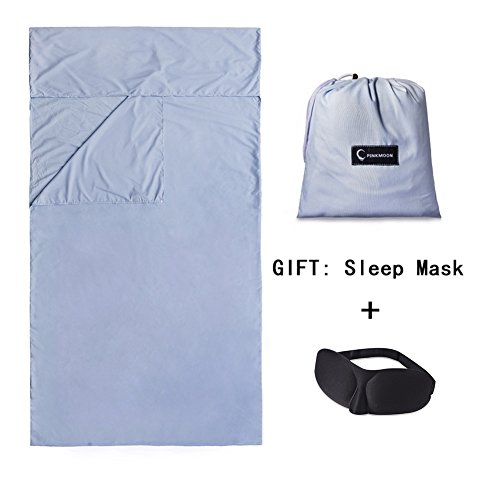 RUNACC Travel Camping Sleeping Sleepover product image