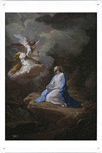 oraciones ca - 2